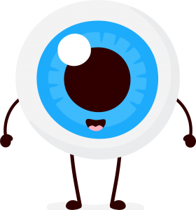 SEOi Eye