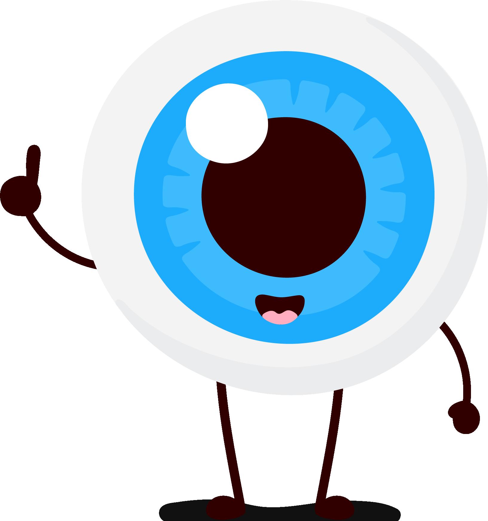 SEOi, SEO Agency Platform