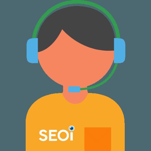 Company SEO Campaign Manger