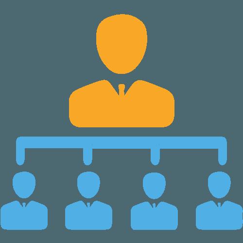 Free international SEO Management Service