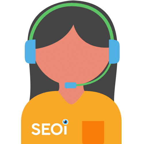 Free SEO Support
