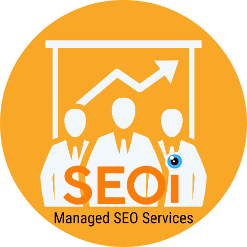 Hire an SEO Professional