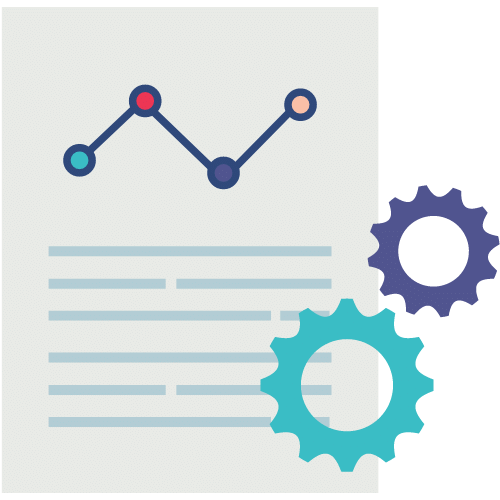 On-page Optimisation for Web Page Design