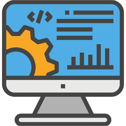 Website Structure and Planning For SEO