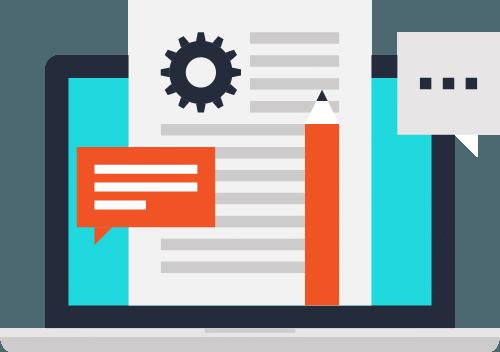 SEO in Web Design