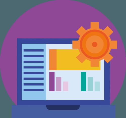 Web Sites Internal Link Structure
