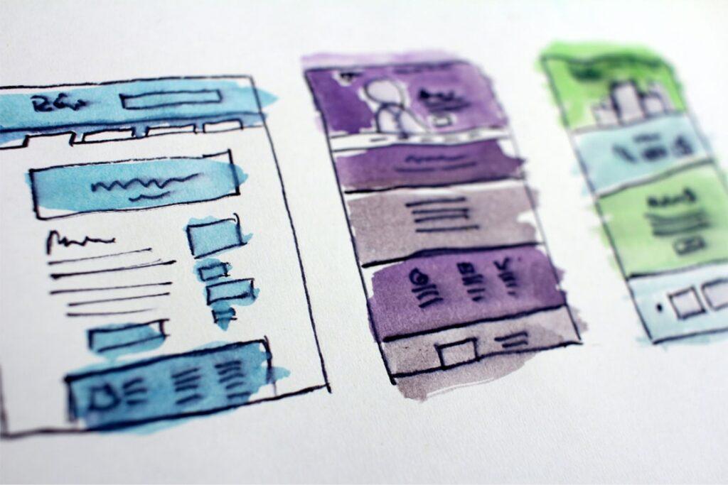 Mobile-Centric Design